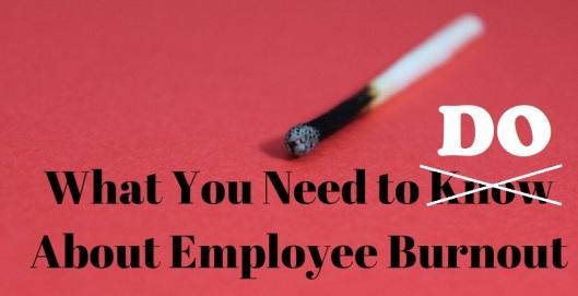 blog-burnout-2 DO 2